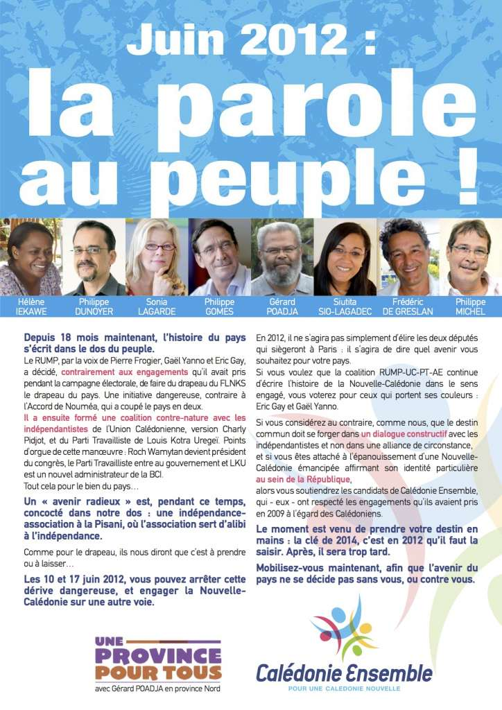 BROCHURE_CALEDONIE_ENSEMBLE_1_3