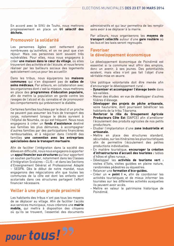 POINDIMIE_Page_3