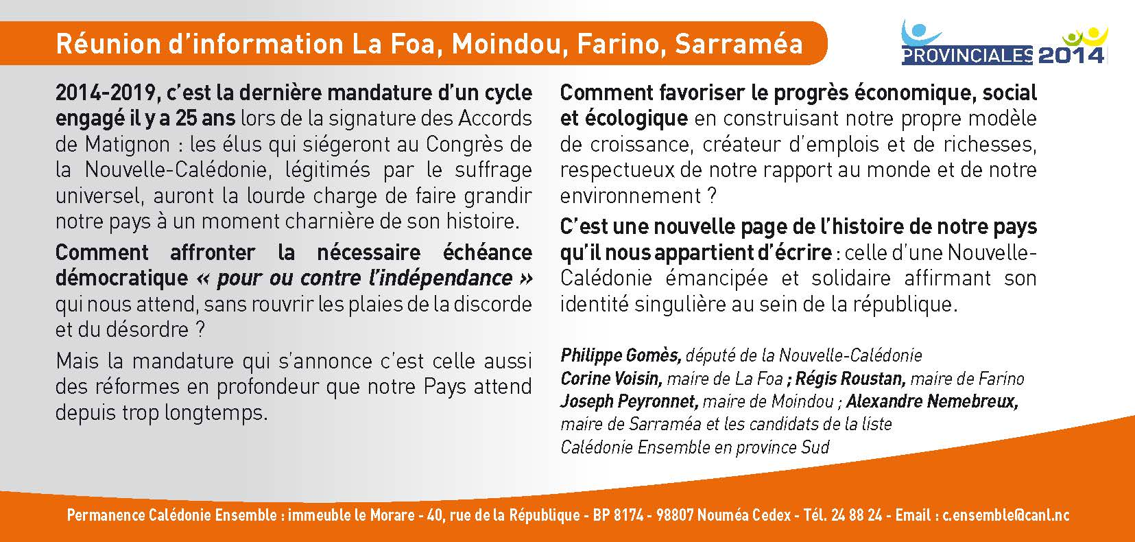 Flash Invitation La Foa_Page_2
