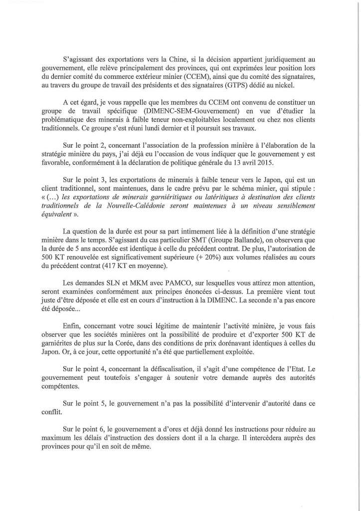 courrier Philippe Germain_Page_2