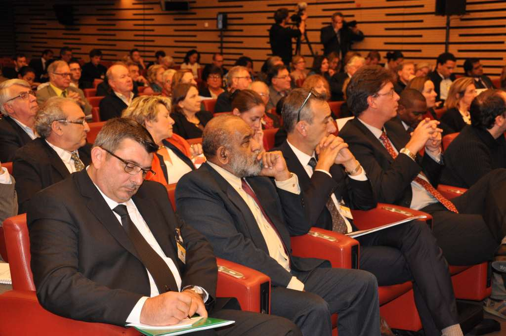 2015-12-01 - Colloque 15 ans Ifrecor Assemblée nationale - PhotoMNC (12)