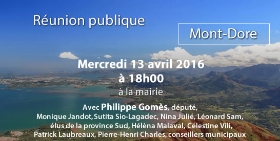 Rencontres musicales mont dore 2016