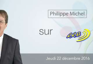 philippe-michel-rrb